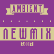 NewMix Radio - Ambient & Lounge