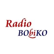 Radio BObiKO