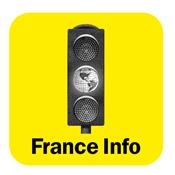 France Info  -  Circulez y\'a le monde à voir