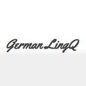 GermanLingQ