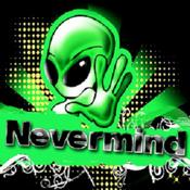 Radio-Nevermind