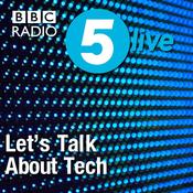 Let\'s Talk About Tech