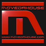 MoveDaHouse