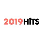 2019 Hits
