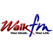 WPJW - Walk FM 91.5 FM
