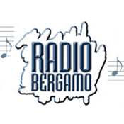 Radio Bergamo