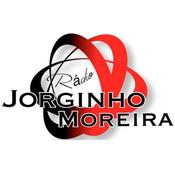 Rádio JM