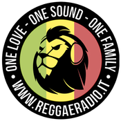 Reggaeradio.it