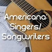 Americana Singers/Songwriters