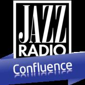 Jazz Radio - Confluence