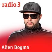 Alien Dogma