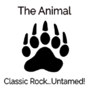 The Animal Classic Rock...Untamed!
