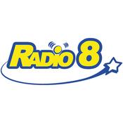 Radio 8