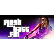 flashbass-fm