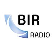 BIR Radio