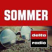 delta radio Sommer