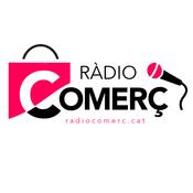 Ràdio Comerç