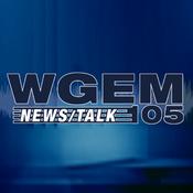 WGEM-FM - News