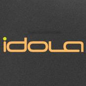 Radio Idola