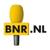 BNR.NL - Alles is Taal