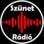 Szünet Radio