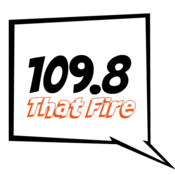 109.8 That Fire