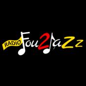 Radio Fou2Jazz