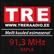 Tre Raadio
