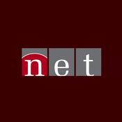 KUCV - NET Radio 91.1 FM