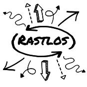 Rastlos - Dein Podcast für Entschleunigung und mehr Selbstvertrauen