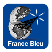 France Bleu Elsass - La pépite des canards