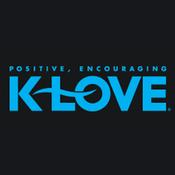 KLXA - K-LOVE 89.9 FM
