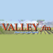 Valley FM