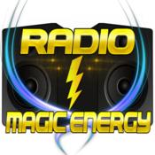 Radio-Magic-Energy