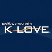 KAKL - K-LOVE 88.5 FM