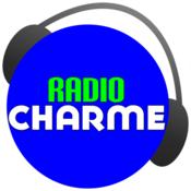 Rádio Charme