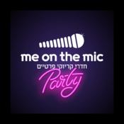 me on the mic - Karaoke - Radios 100FM
