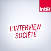 France Inter - Itw société civile