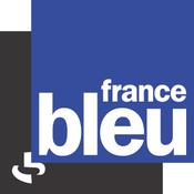 France Bleu Drôme-Ardéche - Invité de la Rédaction