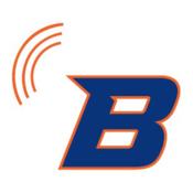 KBSJ - Boise State Public Radio 91.3 FM