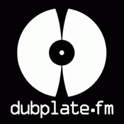 Dubplate.fm - Drum & Bass Radio