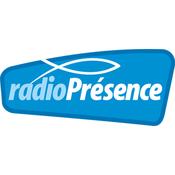 Radio Présence - Figeac