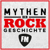 Mythen der Rockgeschichte | Best of Rock.FM