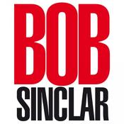 Bob Sinclar Radio