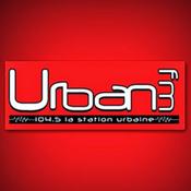 URBAN FM GABON
