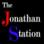 The Jonathan Station