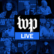 Washington Post Live