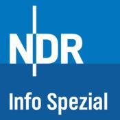 NDR Info Spezial
