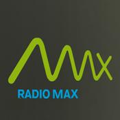 RADIO MAX PENNY