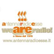 Antenna Radio Esse
